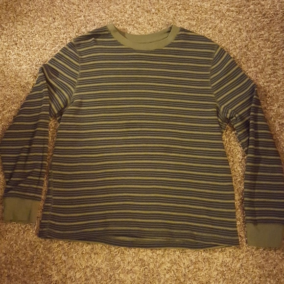 721a14c66 Faded Glory Shirts   Mens Shirt   Poshmark